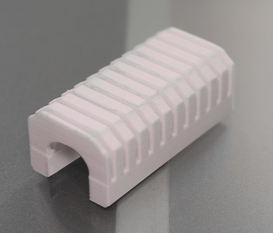 f3a0beb537a05ce2fda60eecbb318119_display_large.jpg Download free STL file Gun Barrel Grip • Model to 3D print, TASPP