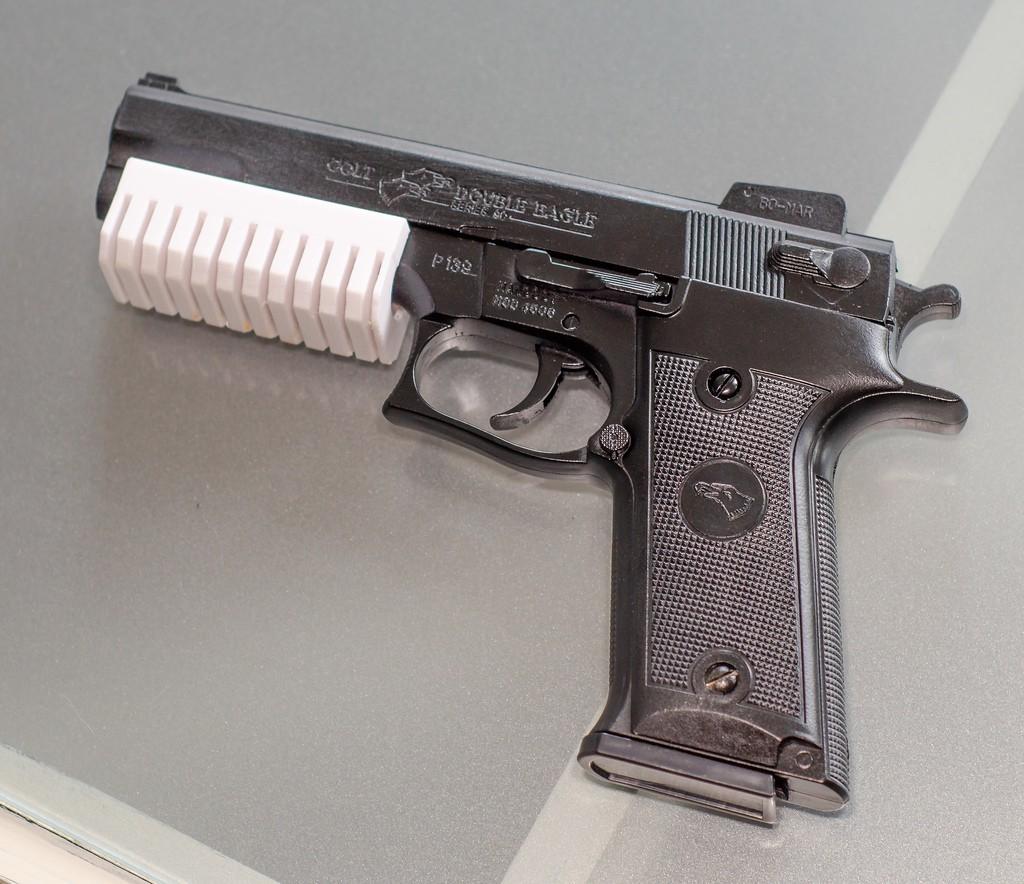 a791dde623f6fc3b677008debe6003d0_display_large.jpg Download free STL file Gun Barrel Grip • Model to 3D print, TASPP