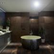 3D print model bathroom-13, decoratiehgallery