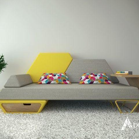 Download 3D printer designs sofa3-53, decoratiehgallery