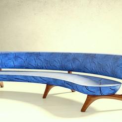 Archivos 3D sofá khub10 (1)-50, decoratiehgallery