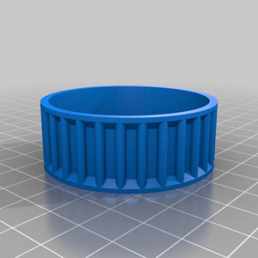 3DSets_Tire_Inserts_-_Stepped.png Télécharger fichier STL gratuit 3DSets Rancher Beadlock Tire Lock Ring (2 options) • Plan imprimable en 3D, FedorSosnin