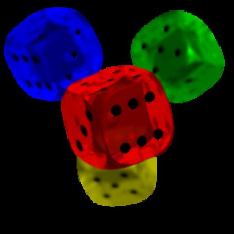 Free STL files MODEL HP MULTIJET FUSION 3D PRINTER # 3DSPIRIT, francesco_1998