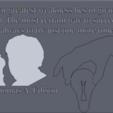 Download free STL file Thomas Edison Quotes • 3D print object, Saeid
