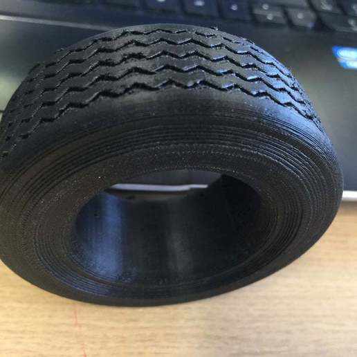 dfb6974ab0294218aaf713c9fc855ecc_display_large.JPG Download free STL file Tyre - Tyre With Rims and Rims only (updated) • 3D printer object, arifsethi