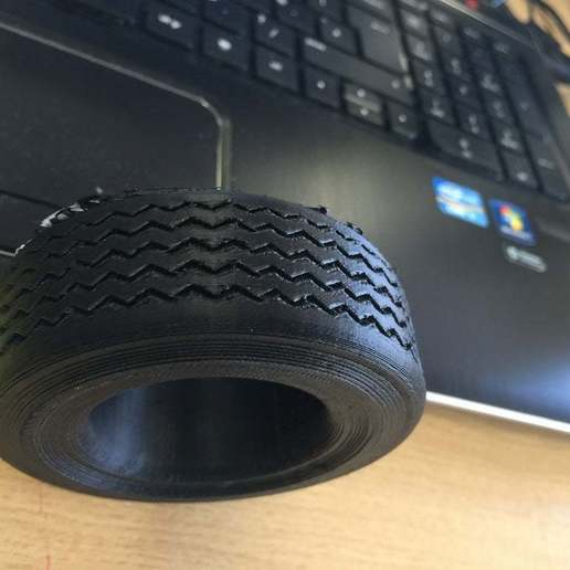 6b365cb18eccbb9fc120f173097d9239_display_large.JPG Download free STL file Tyre - Tyre With Rims and Rims only (updated) • 3D printer object, arifsethi