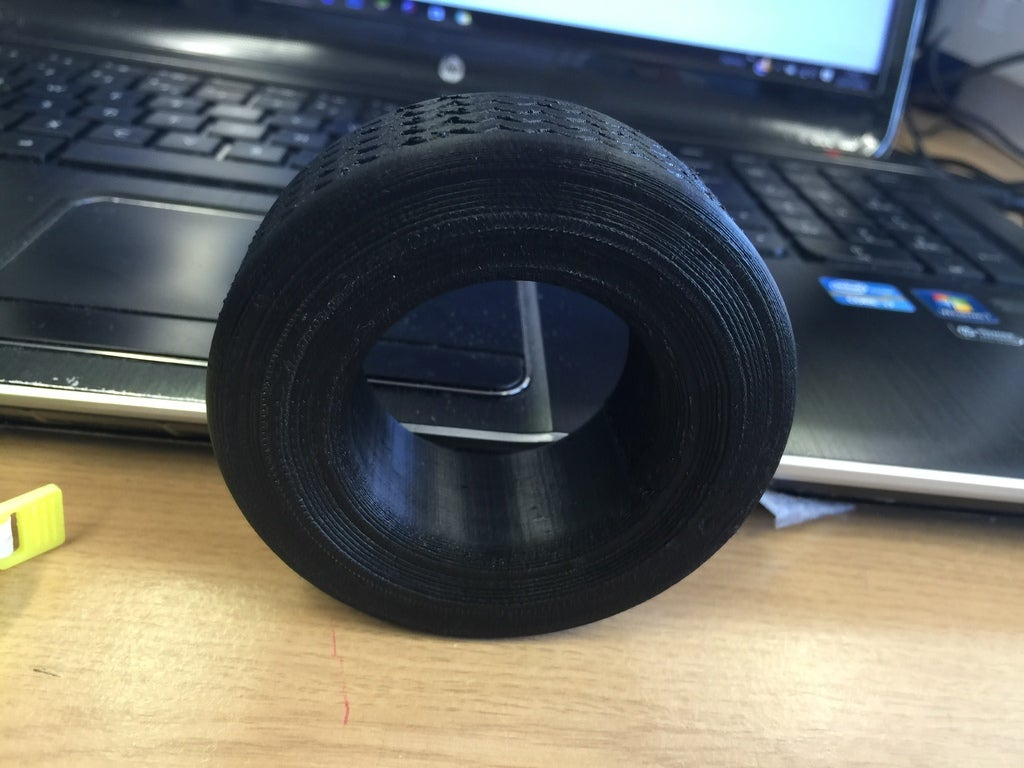 8c76cf8803a438a0c8c9da9407714d6a_display_large.JPG Download free STL file Tyre - Tyre With Rims and Rims only (updated) • 3D printer object, arifsethi