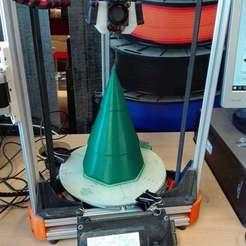 Descargar diseños 3D gratis Árbol de Navidad con Led's RGB, arifsethi