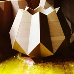 Télécharger fichier 3D Jardinière 3d, zigsgroup