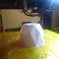 Impresiones 3D sembradora de diamantes, zigsgroup