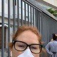 Download free STL files AntiVirus Mask (Covid-19 compliant), joseaugustodelsolarl