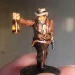 fd4c8e59b8a7add298869bd9fef2417c_display_large.JPG Télécharger fichier STL gratuit Chester Copperpot - Miniature 28mm - Les Goonies • Objet imprimable en 3D, BigMrTong