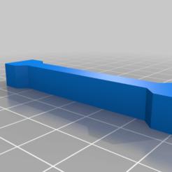 Télécharger fichier impression 3D gratuit Tracteur RC Trailer (imprimable en 3D), Aakaar_Lab