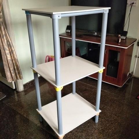 t l charger mod le 3d gratuit une table bon march pour. Black Bedroom Furniture Sets. Home Design Ideas