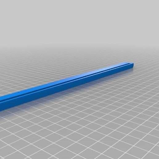 "LCD10FrameTop.jpg Download free STL file LCD 10.1"" case • 3D printable template, victor999"
