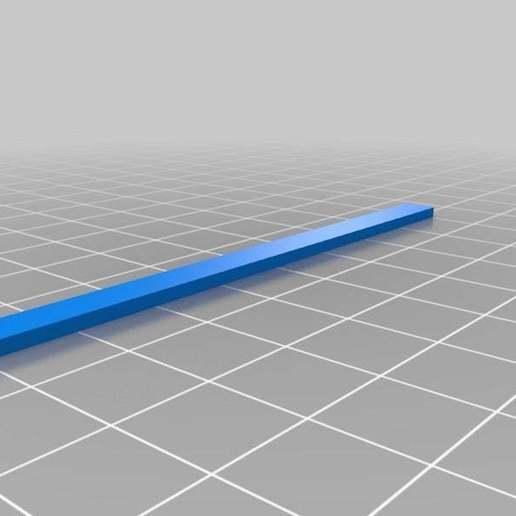 "LCDboardcaseHolder.jpg Download free STL file LCD 10.1"" case • 3D printable template, victor999"
