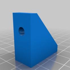 Télécharger fichier impression 3D gratuit Coin de connexion 2020, victor999