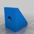 Télécharger fichier STL gratuit Coin de connexion 2020 • Design à imprimer en 3D, victor999