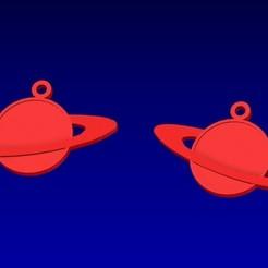 SATURNO 1.jpg Download STL file SATURN • 3D printing object, equinoxxiovelas