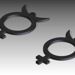 ARETES FEM.jpg Download STL file WEF • 3D printer design, equinoxxiovelas