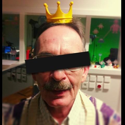 crown_display_large.jpg Download free STL file princess crown • 3D printer object, Raeunn3D