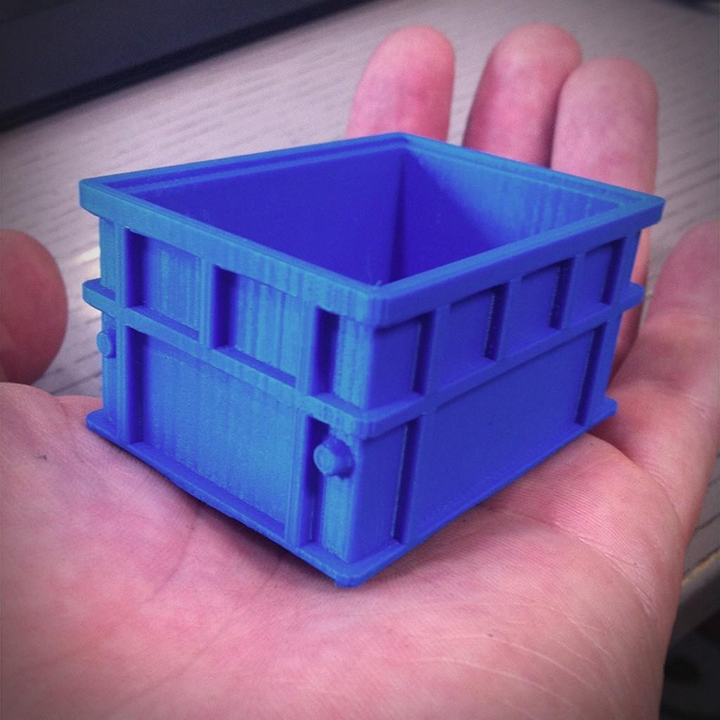 box1_display_large.jpg Download free STL file little box • 3D print object, Raeunn3D