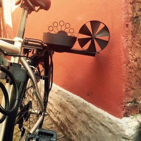 image1_display_large.JPG Télécharger fichier STL gratuit La machine à bulles de bicyclette • Objet pour imprimante 3D, Istareyn