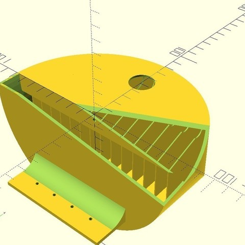 tank-cut_display_large.jpg Download free STL file The Bicycle Bubble Machine • 3D print design, Istareyn