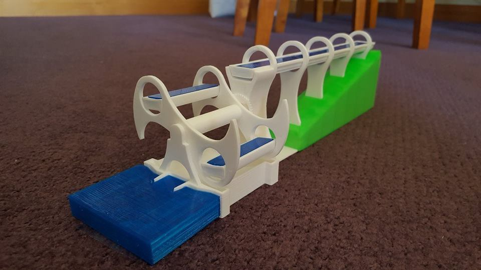 11830249_10206672553351049_349394747_n_display_large.jpg Download free STL file Falkirk Wheel • 3D printer model, Istareyn