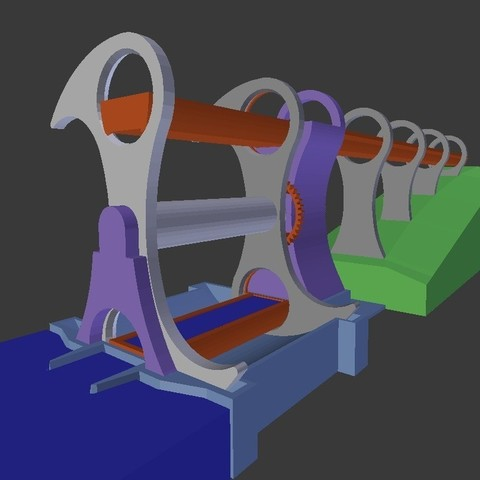 Screen_shot_2015-08-09_at_10.25.18_AM_display_large.jpg Download free STL file Falkirk Wheel • 3D printer model, Istareyn