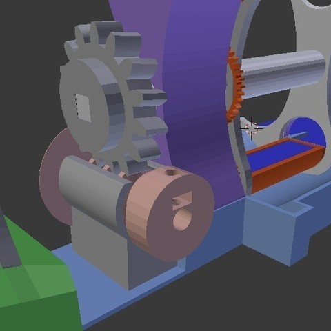 Screen_shot_2015-08-09_at_8.56.31_PM_display_large.jpg Download free STL file Falkirk Wheel • 3D printer model, Istareyn