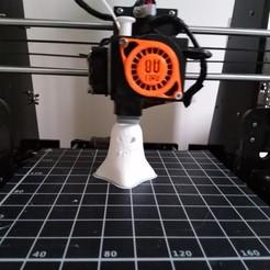 IMG_20201020_131018.jpg Télécharger fichier OBJ fantôme lumineux • Plan pour imprimante 3D, sabi3d