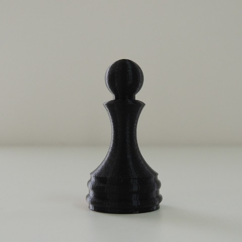 DSCN0543_display_large.JPG Télécharger fichier STL gratuit Jeu d'échecs • Modèle pour imprimante 3D, Bolrod