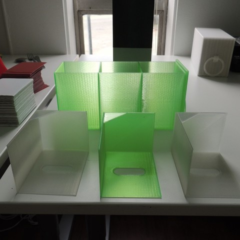DSCN0677_display_large.JPG Download free STL file Triple Deck Box • 3D print model, Bolrod