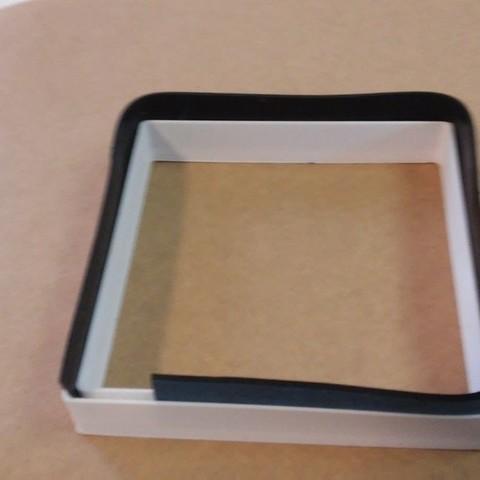 fd1a0bb4f990597efa32801cda8a4c6a_display_large.jpg Télécharger fichier STL gratuit Essuie-glace à buse personnalisable • Plan à imprimer en 3D, Bolrod