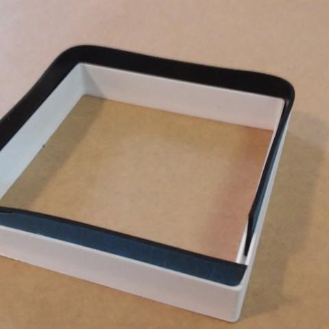 d6e3e17c2d38b42344161a66b70600b4_display_large.jpg Télécharger fichier STL gratuit Essuie-glace à buse personnalisable • Plan à imprimer en 3D, Bolrod