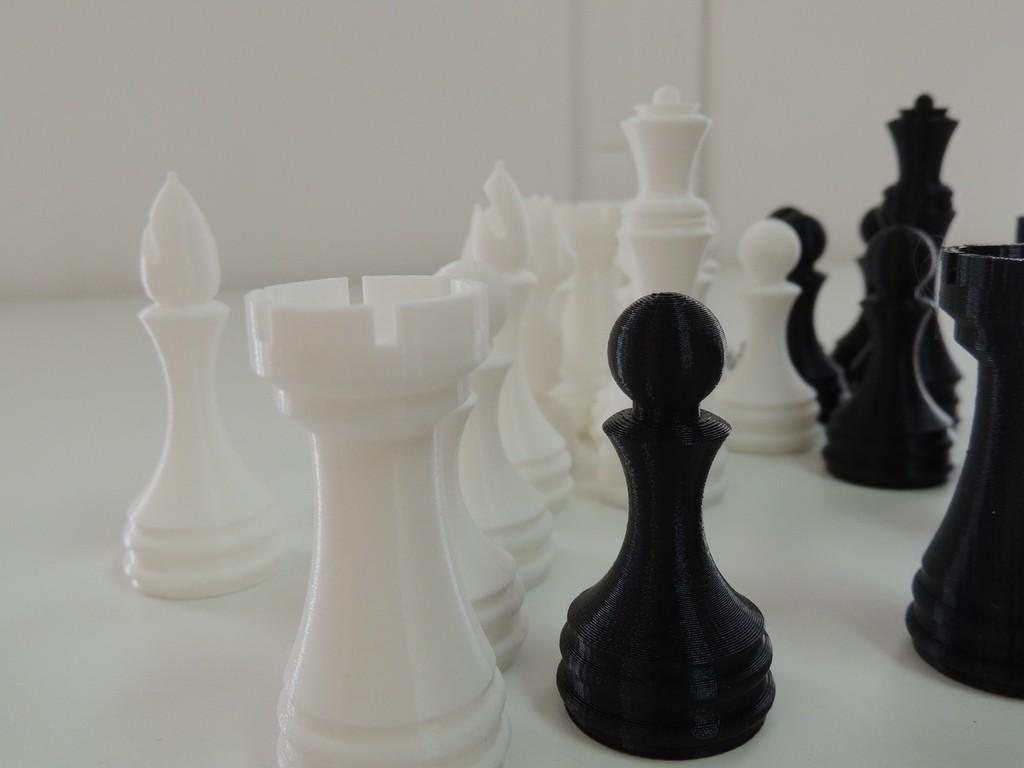 DSCN0539_display_large.JPG Télécharger fichier STL gratuit Jeu d'échecs • Modèle pour imprimante 3D, Bolrod