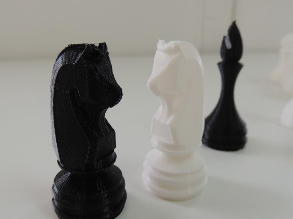 DSCN0538_display_large.JPG Télécharger fichier STL gratuit Jeu d'échecs • Modèle pour imprimante 3D, Bolrod