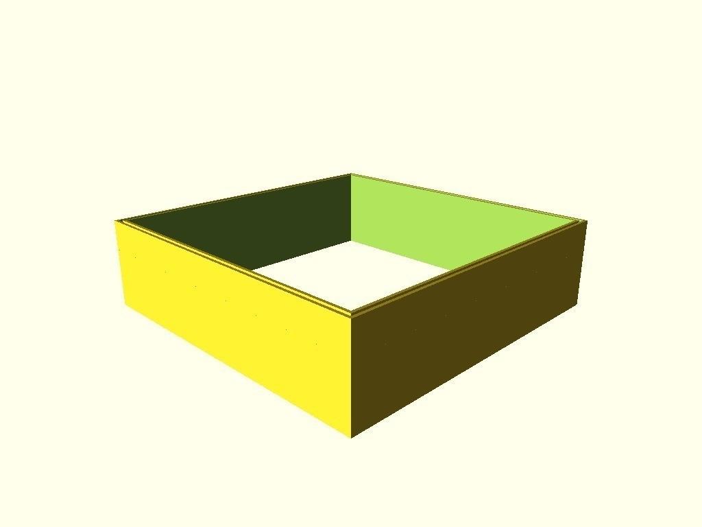 3b40a82099828d1aaf3ab3283a8b04a8_display_large.jpg Télécharger fichier STL gratuit Essuie-glace à buse personnalisable • Plan à imprimer en 3D, Bolrod
