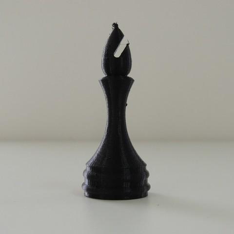 DSCN0544_display_large.JPG Télécharger fichier STL gratuit Jeu d'échecs • Modèle pour imprimante 3D, Bolrod