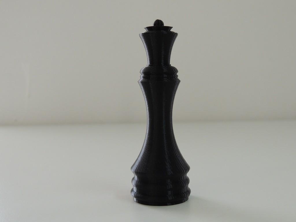 DSCN0546_display_large.JPG Télécharger fichier STL gratuit Jeu d'échecs • Modèle pour imprimante 3D, Bolrod