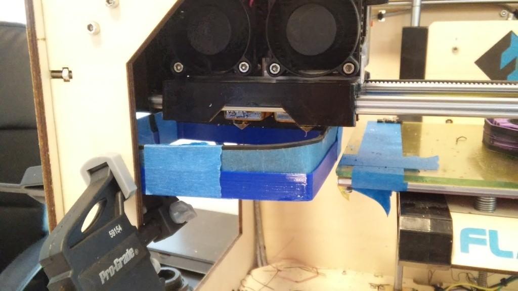 72f3fa31f0237d17fb7157673061bc10_display_large.jpg Télécharger fichier STL gratuit Essuie-glace à buse personnalisable • Plan à imprimer en 3D, Bolrod