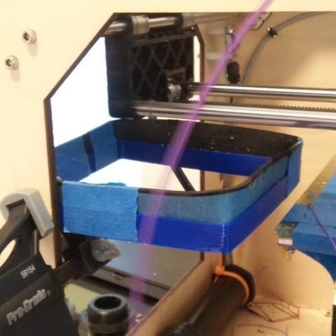 61ddaf39da90da057dfdb9d075f86836_display_large.jpg Télécharger fichier STL gratuit Essuie-glace à buse personnalisable • Plan à imprimer en 3D, Bolrod