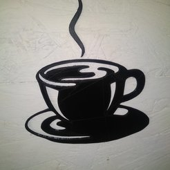 IMG_20200326_140350.jpg Download STL file deco coffee cup . coffee cup deco • 3D printable design, vejuxdaniel