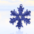 Descargar archivo 3D gratis Pendientes Tribal Sun, IdeaLab