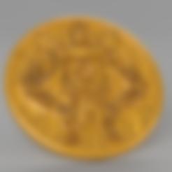 Download free 3D printing designs Apex Legends Pathfinder, IdeaLab