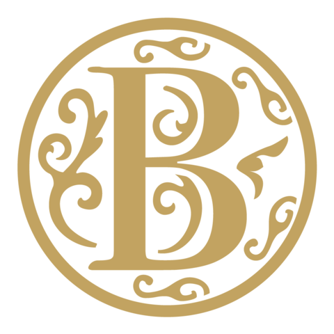 letter-b-wax-seal--237_large  D Letter B Template on cut out, printable box,