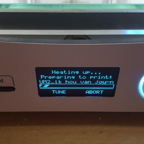 20190319_155134.jpg Download free STL file Ik hou van jou! drinkcoaster pair • 3D printer model, IdeaLab