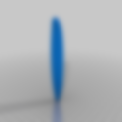 Télécharger fichier impression 3D gratuit Conseil d'administration de SUP, Peter-Jan