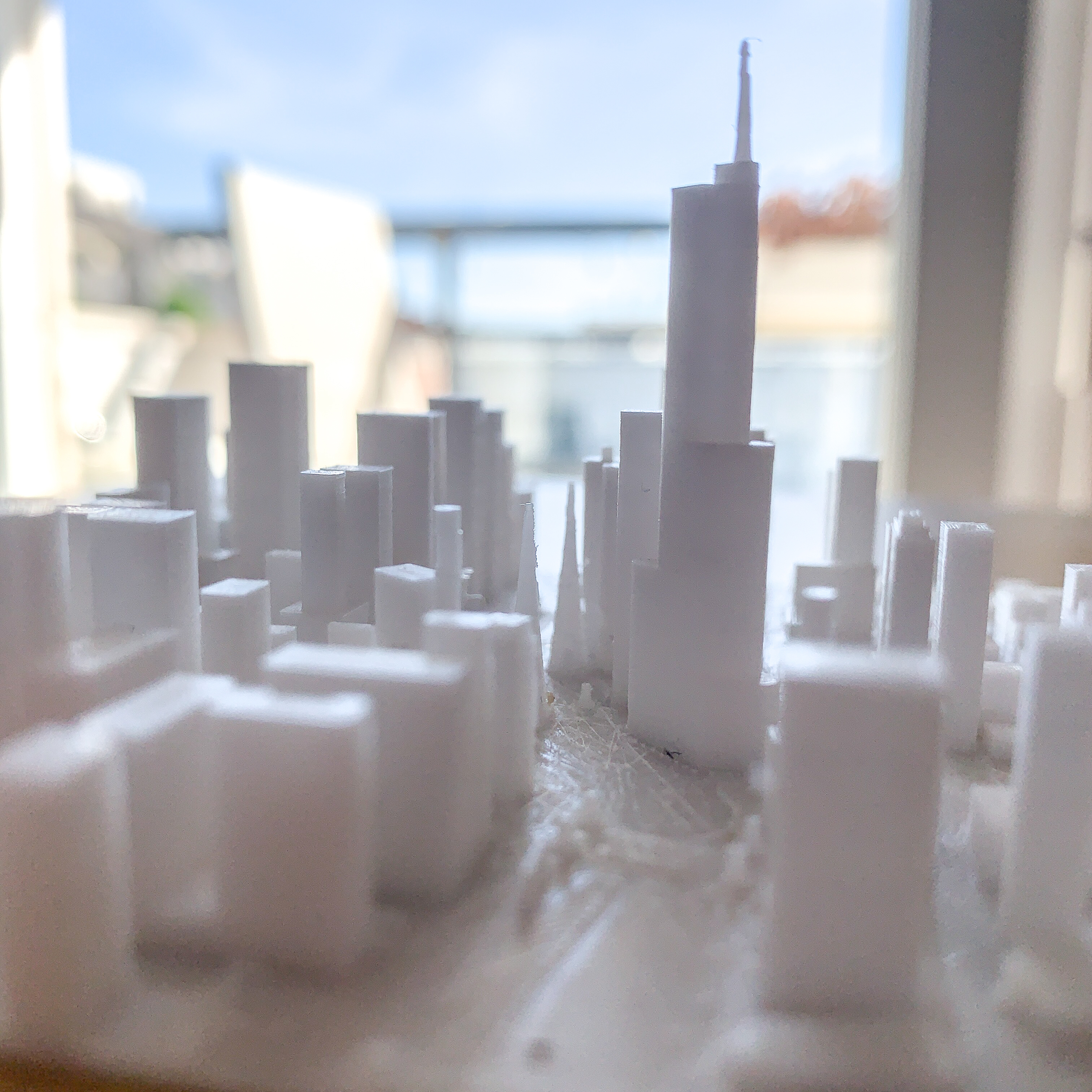 IMG_3047-7.jpg Download free STL file Chicago city • Object to 3D print, robertbriac